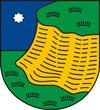 Wappen Gemeinde Kleve